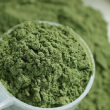 How Much Kratom Powder to Take