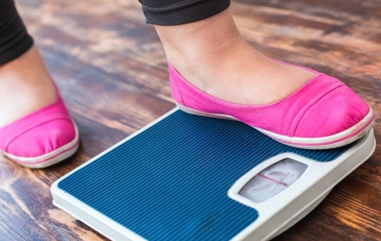 Kratom Weight For Loss